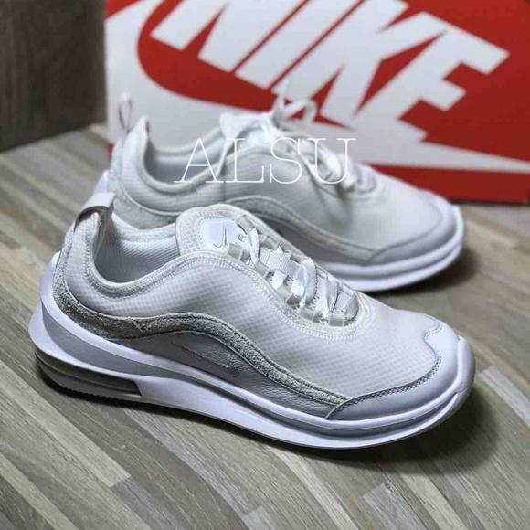 Women Shoes   Shoes   Nike air max, Fashion, Nike shoes